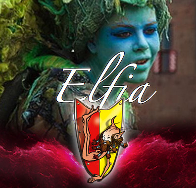 featured-elfia