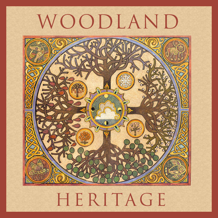 heritage-cover
