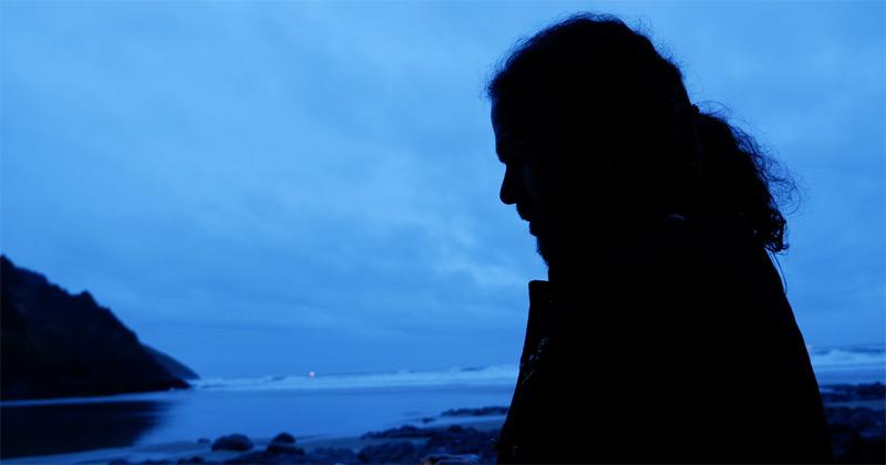elo-beach